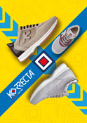 Download Catalogo Korrecta